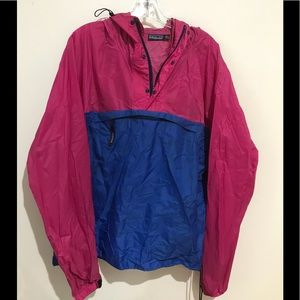 Patagonia Pullover Size L